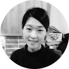 김경애 팀장